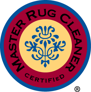Class – Master Rug Cleaner Dallas, TX