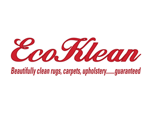 Ecoklean UK, Ltd Logo