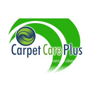 Carpet Care Plus, LLC Logo