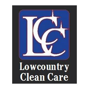 Low Country Clean Care Logo