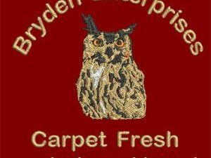 Bryden Enterprises Logo