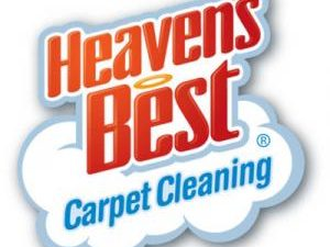 Heavens Best Logo