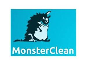 MonsterClean Inc