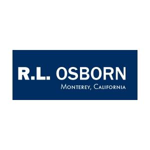 Osborn Carpet and Rug Cleaning Logo