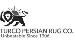Turco Persian Rug Co Published By Lse Admin At September 25 2018