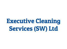 Executive-Cleaning-Services-SW-Logo