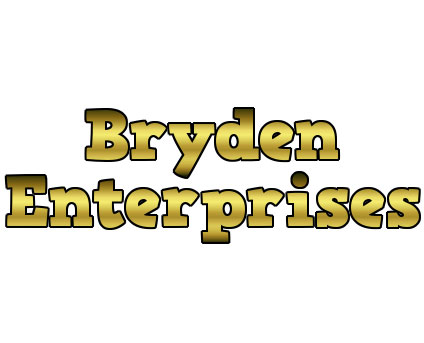 bryden_enterprises