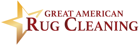 Great American Rug Cleaning logo