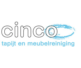 logo-cinco-cleaning-WEB