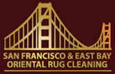 Eastbay Oriental Rug Cleaning