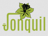 Jonquil Rug Cleaning Co. Logo